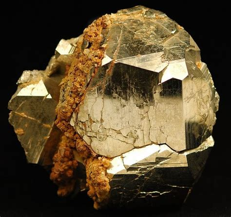 names of rocks that contain gold metamorphic rock sedimentary rock and minerals on pinterest