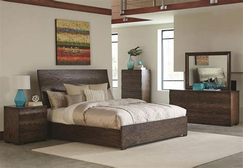 Small Master Bedroom Decorating Ideas by Small Master Bedroom Ideas Big Ideas For Small Room
