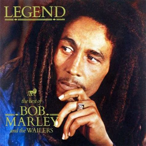 bob marley facts biography bob marley official site life legacy history