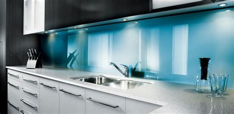 wall panels for kitchen backsplash high gloss acrylic walls surrounds for backsplashes tub