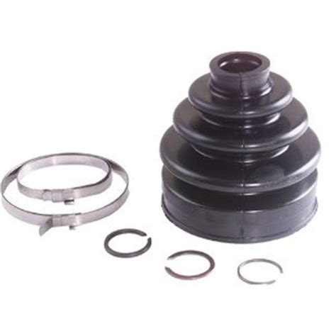 cv shaft rubber boots car repair information from
