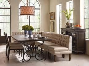 furniture artisan s shoppe dining seven