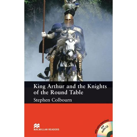 King Arthur And The Knights Of The Table by King Arthur And The Knights Of The Table Ed