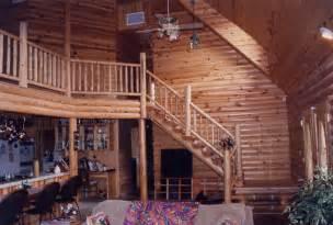 wood interior homes photos
