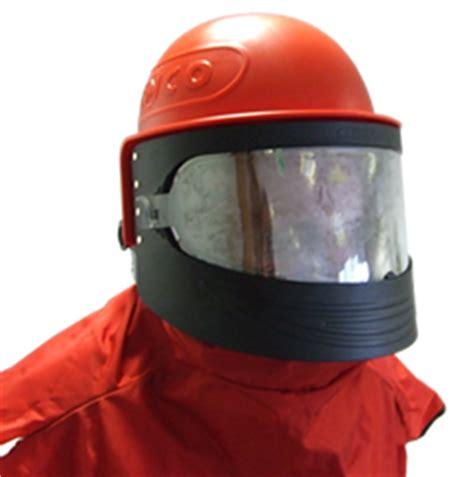 Helmet Clemco Apollo 100 apollo 600 blast helmet aph600ce hodge clemco