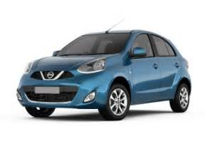 Nissan Xl Features Nissan Micra Xl Car Price Specification Features
