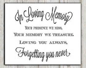 Wedding Keepsake Quotes Wedding Memory Quotes Quotesgram