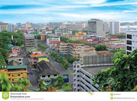 Landscape Architect Kota Kinabalu Kota Kinabalu Sabah Stock Photos Image 22016913