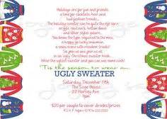ugly christmas sweater poems sweater ideas on sweater sweater and