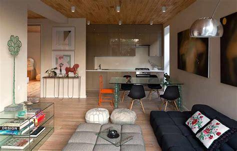 ambiente home design elements revista kaza news zen ucraniano