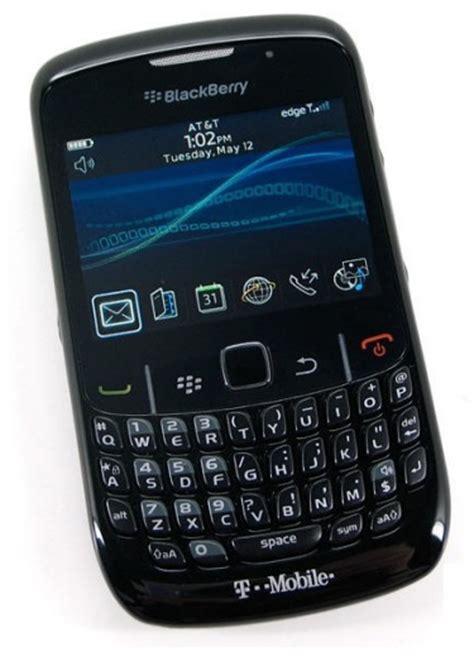 Blackberry Gemini Gsm Seccond blackberry 8520 curve gemini gsm unlocked black unlocked cell phones gsm cdma no