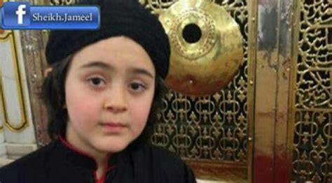 heboh film nabi muhammad heboh beredar foto foto diklaim cicit nabi muhammad saw