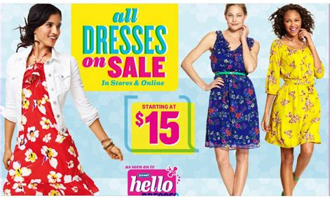 Where Can I Use My Old Navy Gift Card - old navy dress sale old navy printable coupon faithful provisions