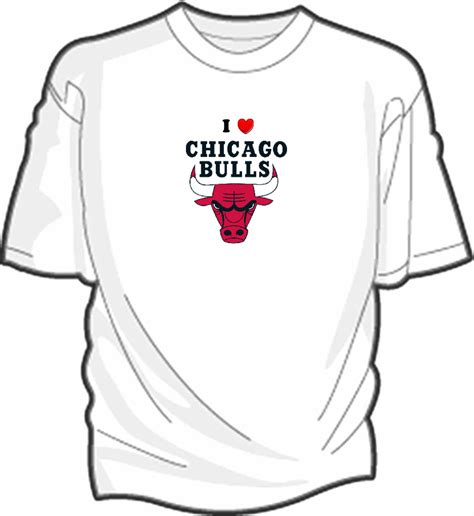 free coloring pages of chicago bulls logo