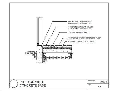 Lowcountry House Plans detail drawings lowcountry paver