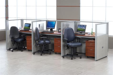 Dual Desk Office Ideas Wow Modular Office Furniture Ofm Rize Workstations
