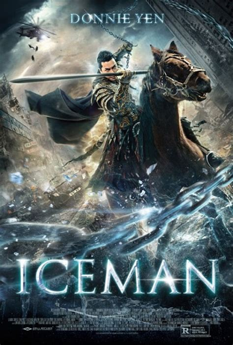film fantasy in streaming دانلود فیلم اکشن iceman 2014