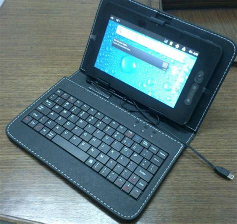porta tablet con tastiera custodia con tastiera usb per tablet pc 8 pollici leather