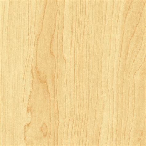 shop wilsonart 60 in x 96 in kensington maple laminate kitchen countertop sheet at lowes com