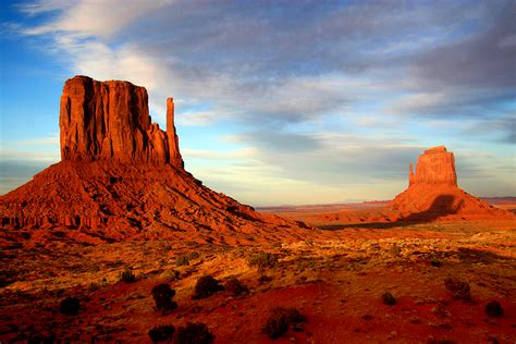 natural wonders in the us six natural wonders in the united states that are worth a