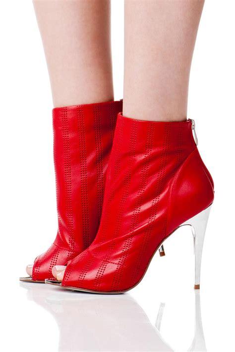 kristin cavallari shoes kristin cavallari by laundry shoes leila