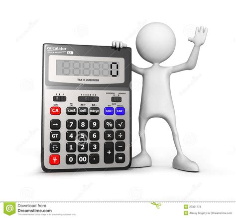 calculator x8 download calculator stock illustration image of balance division