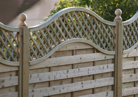 decorative panel fence decorative wooden fence panels www imgkid the