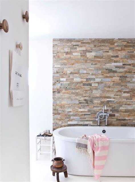 rivestimento legno pareti interne rivestimenti pareti interne