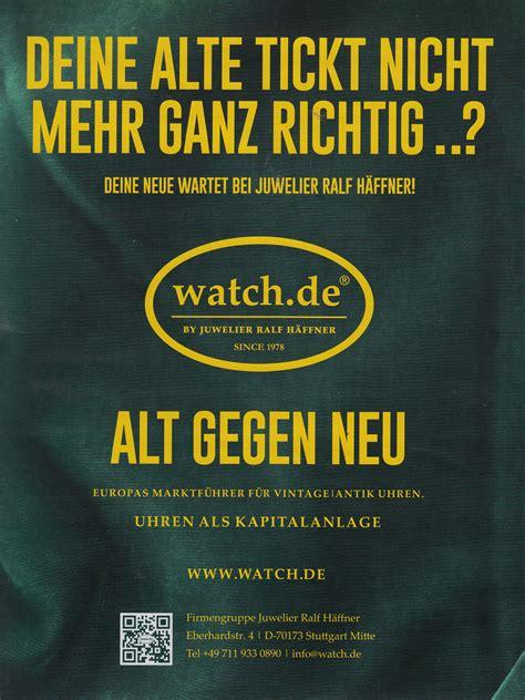 Waschmaschine Entsorgen Berlin 4081 by Alte Waschmaschine Entsorgen Waschmaschine Entsorgen So