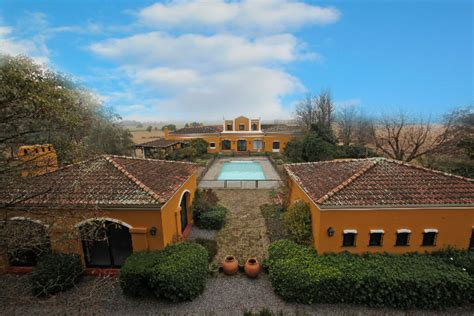 argentina luxury real estate for sale christie s