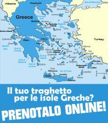 acquisto isole greche i migliori villaggi turistici in grecia