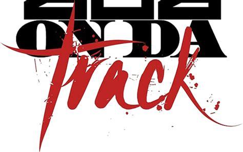 dafont unfolding tragedy track font forum dafont com