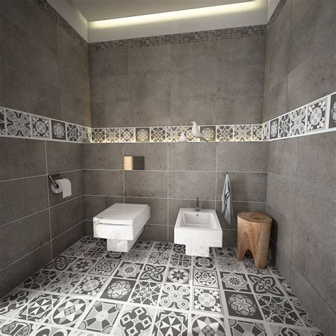 Floor Tile And Decor Flooring Floor Tiles Floor Decor Vinyl Tile Floor