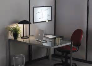 home interior work furniture office design ideas for small office resume