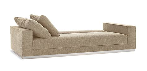 Sofabed Type Browze convertible beds add unique style to a room