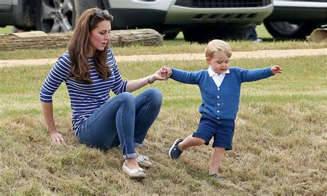about william and kate if duchess kate has royal baby 3 prince george duchess kate watch prince william play polo