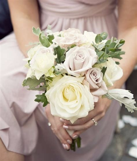 Small Wedding Bouquets by Blooms Florists Wedding And Crafted Bouquet