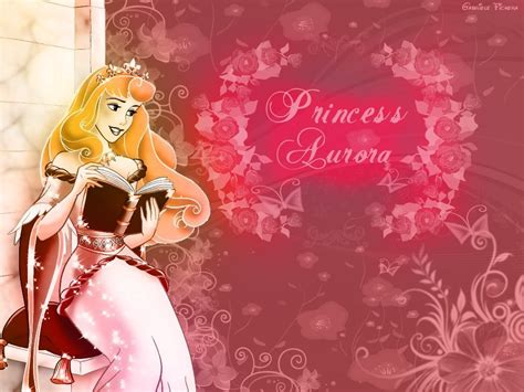 wallpaper aurora disney princess aurora disney princess wallpaper 6168142 fanpop