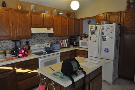 kitchen collection coupon kitchen collection coupon 100 kitchen collection outlet