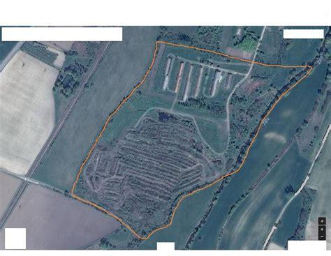 häuser zu verkaufen scout24 20 ha ein 246 dhof zu verkaufen in ungarn komitat zala