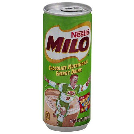 special k energy drink nestle milo chocolate nutritional energy drink 8 fl oz