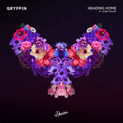 gryffin ft josef salvat heading home raannt