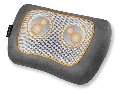 cuscino per la cervicale cuscino cervicale cos 232 e come sceglierlo