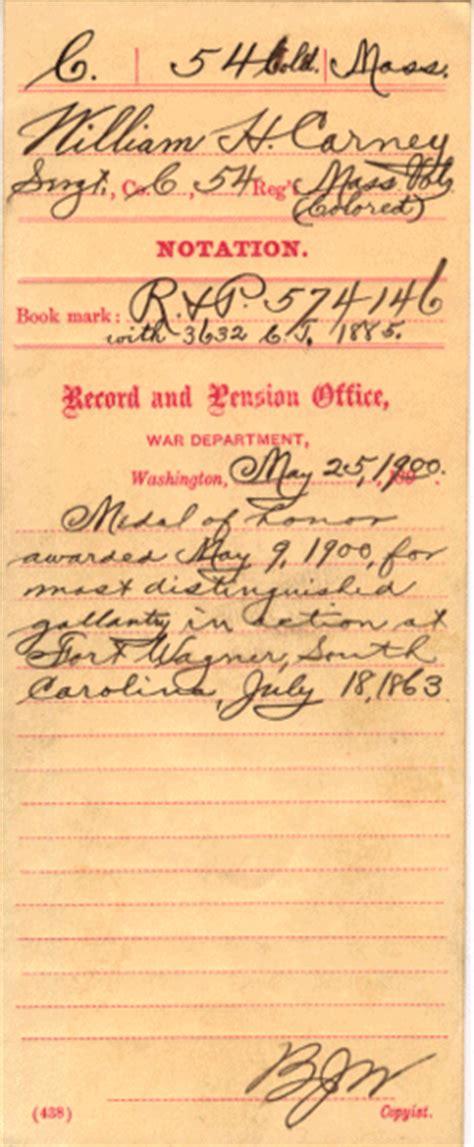 cold war service certificate massgov black soldiers in the civil war