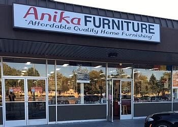top 3 furniture stores in fremont ca threebestrated review