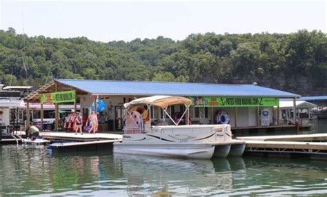pontoon boat rental center hill lake pates ford marina center hill lake visitors guide