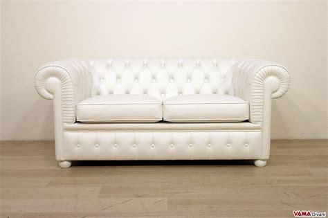 divani chesterfield prezzi divano chesterfield 2 posti prezzo rivestimenti e misure