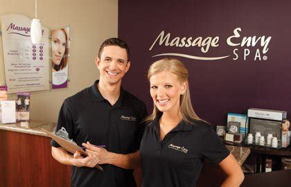 Massage Envy Gift Card Refund - linda p s reviews oxnard yelp