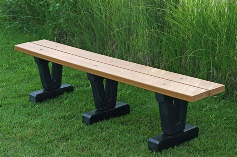 backless bench plans backless bench plans 28 images pdf diy backless wooden bench plans download art