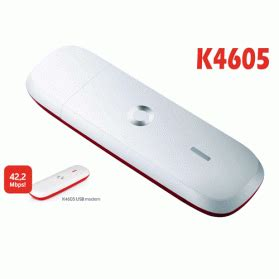 Huawei Vodafone K3565 Modem Usb Hsdpa 14 Days huawei vodafone k3565 rev2 modem usb hsdpa 14 days white jakartanotebook
